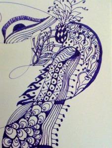 doodle2-crop