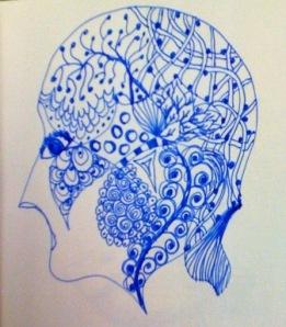 doodle32