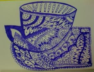 doodle43